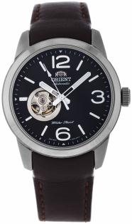 Orient Classic FDB0C004D0