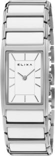 Elixa Ceramica E082-L301