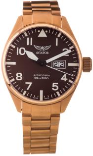 Aviator Airacobra V.1.22.2.151.5
