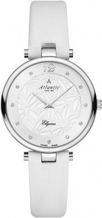 Atlantic Elegance 29037.41.21L