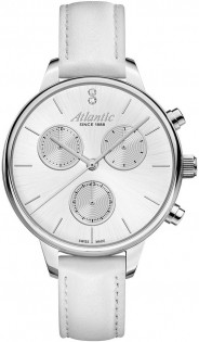 Atlantic Elegance 29430.41.21