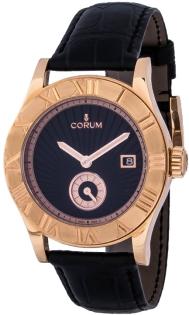 Corum Romulus 295.510.55 / 0001 BN57