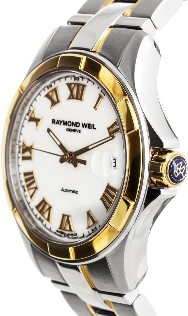 Часы раймонд велл продать машино часа стоимость