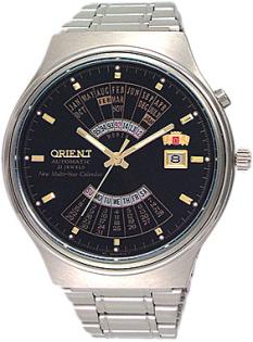 Orient Sporty EU00002B