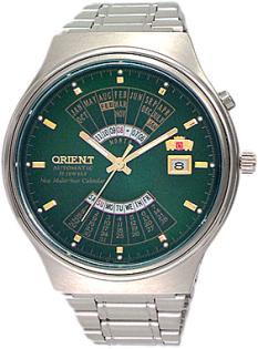 Orient Sporty EU00002F