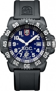 Luminox Spec OPS Challenge 3050 Series XS.3053.SOC.SET