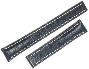 Ремешок для часов Breitling 305X