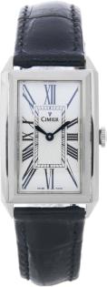 Cimier 1931 3101-SS021