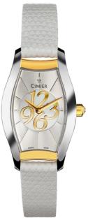 Cimier Latifa 3103-SY011