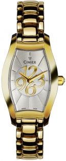 Cimier Latifa 3103-YP012