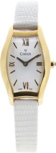 Cimier 1931 3103-YP071