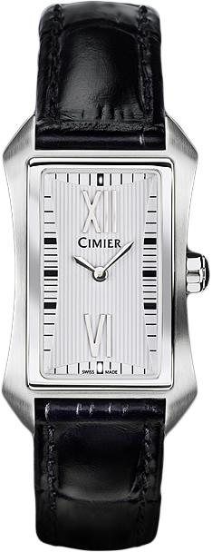 Купить Швейцарские часы Cimier Stella 3104-SS011