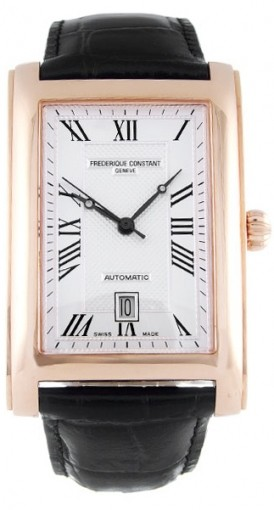 Frederique Constant Carree FC-303MC4C24