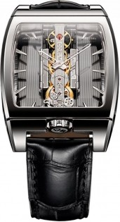 Corum Golden Bridge Automatic 313.165.59/0001 GL10G
