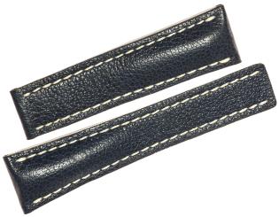 Ремешок для часов Breitling 317X