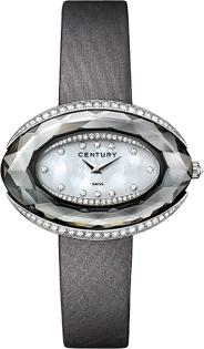Century Karisma 318.7.S.12P.66.RX2