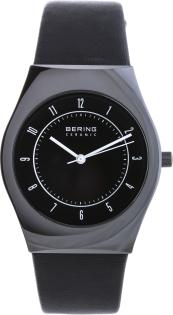 Bering Ceramic 32035-442