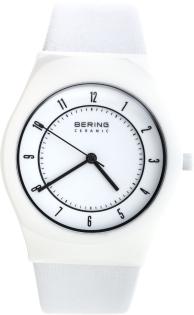 Bering Ceramic32035-654