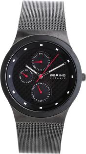Bering Ceramic 32139-309