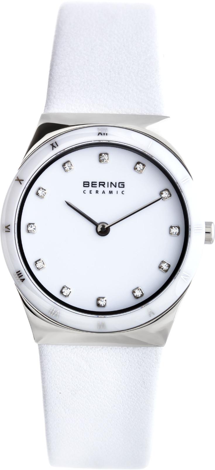 Bering Ceramic 32230-684 от Bering