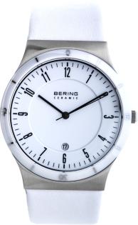Bering Ceramic 32239-354