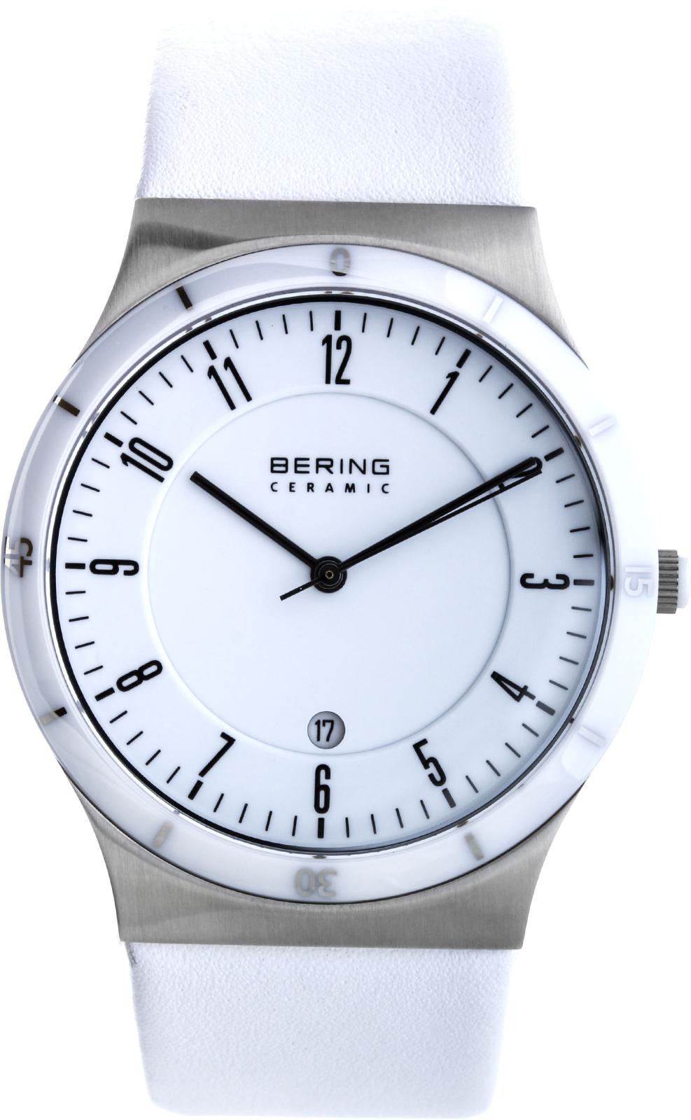 Bering Ceramic 32239-354 от Bering