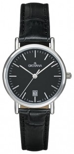 Grovana Traditional 3229.1537