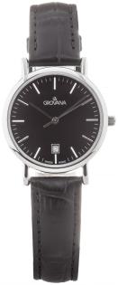 Grovana Traditional 3229.1537