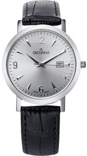 Grovana Traditional 3230.1532