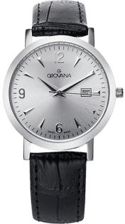Grovana Traditional 3230.1532