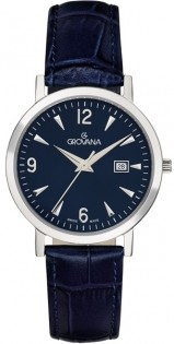 Grovana Traditional 3230.1535