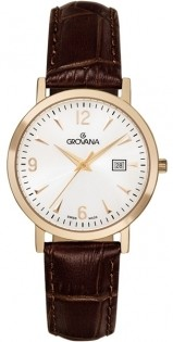 Grovana Traditional 3230.1562