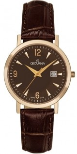 Grovana Traditional 3230.1566