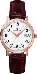 Grovana Traditional 3230.1568