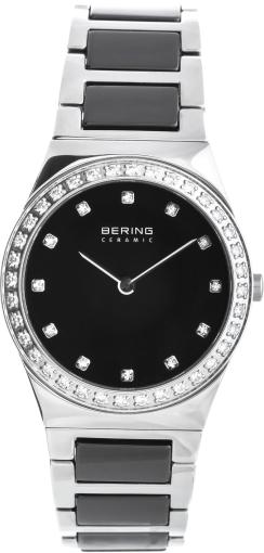 Bering Ceramic 32430-742