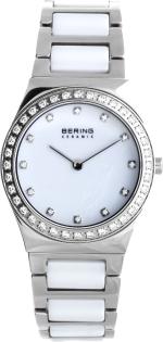 Bering Ceramic 32430-754