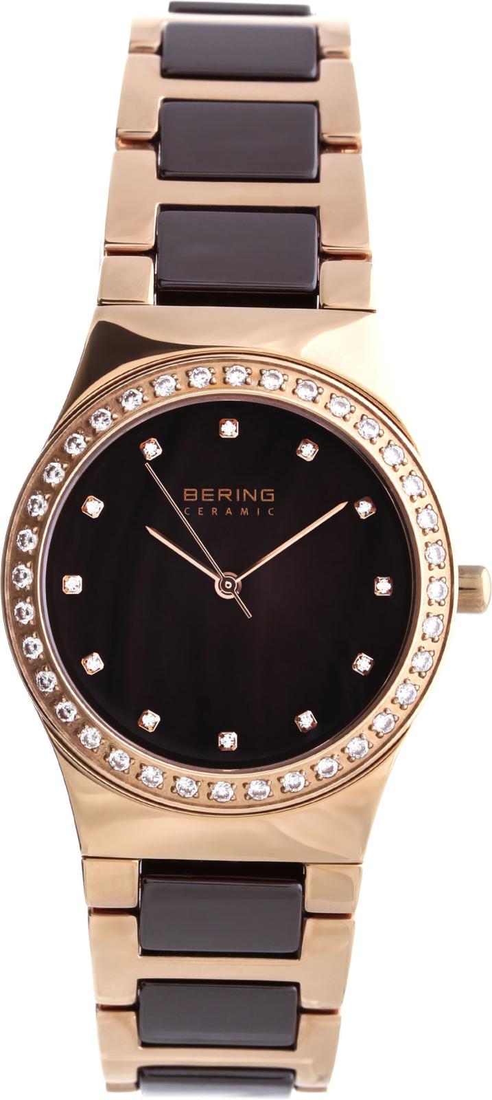 Bering Ceramic 32435-765 от Bering