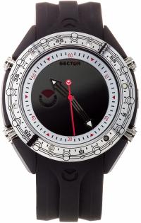 Часы Sector - официальный сайт интернет-магазина Консул, купить ... e21c199516f