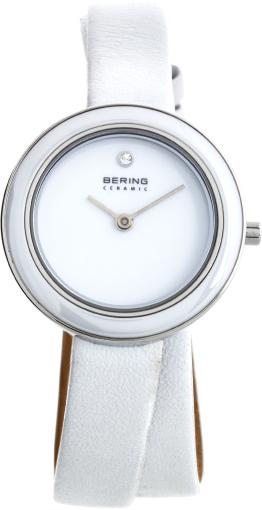 Bering Ceramic 33128-854