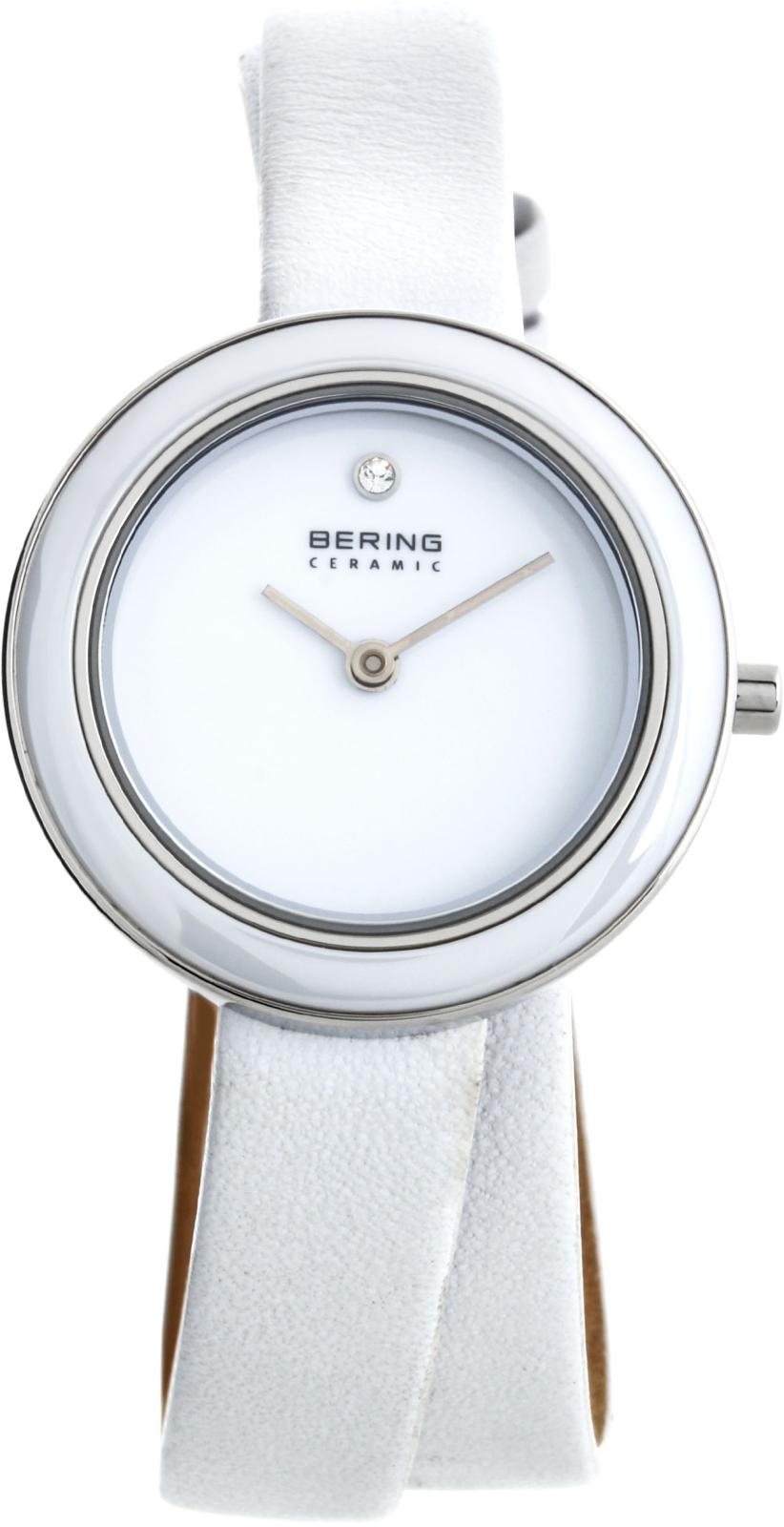 Bering Ceramic 33128-854 от Bering
