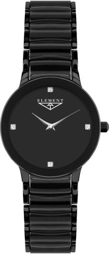 33 Element 2013 331333