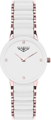 33 Element 2014-керамика 331411C