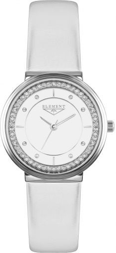 33 Element 2014 331412