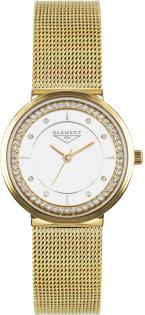 33 Element 2014 331420