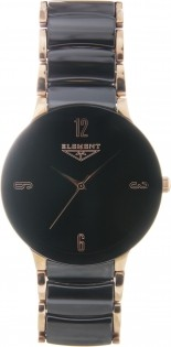 33 Element Ceramic 331506C