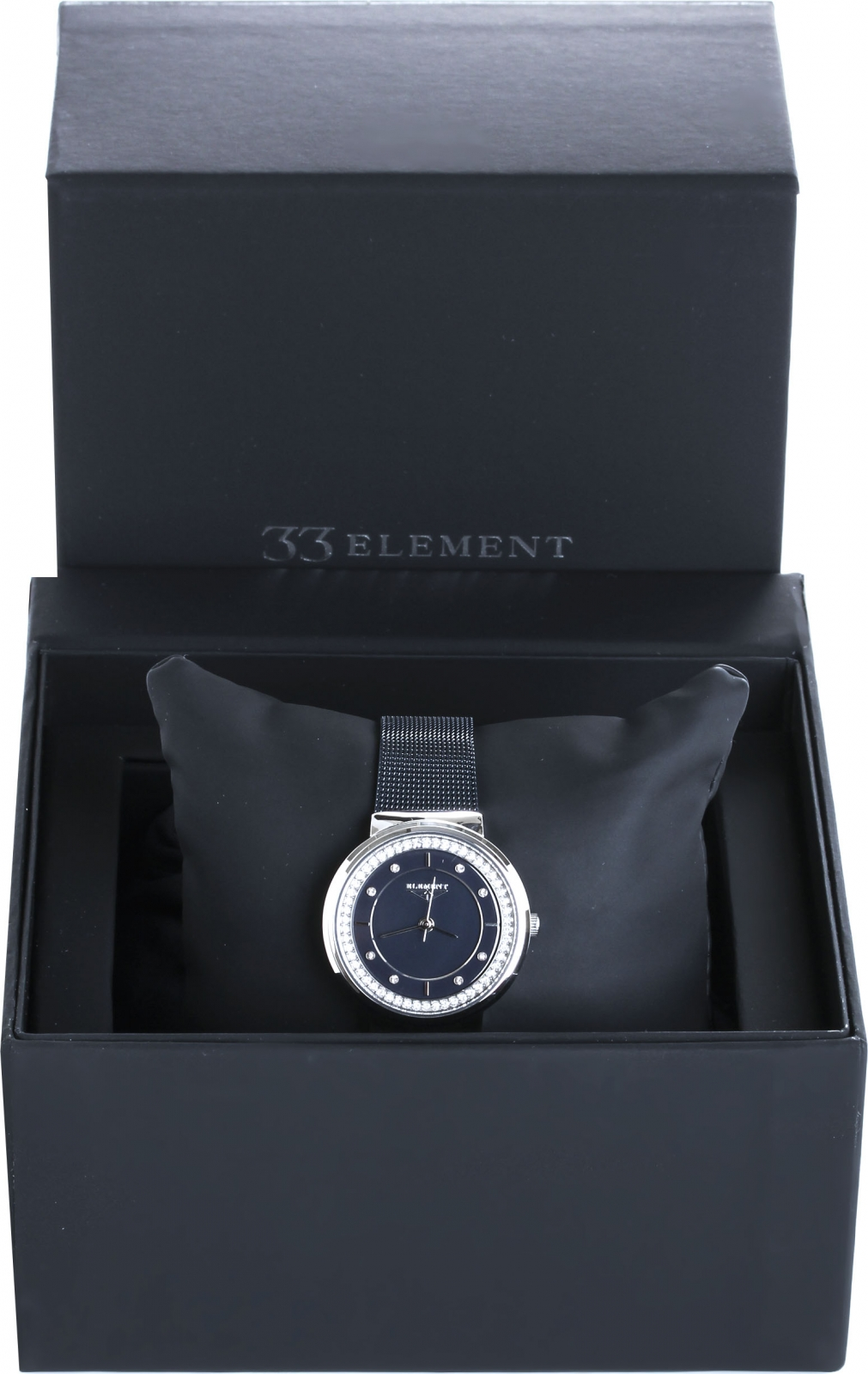 33 Element 331509