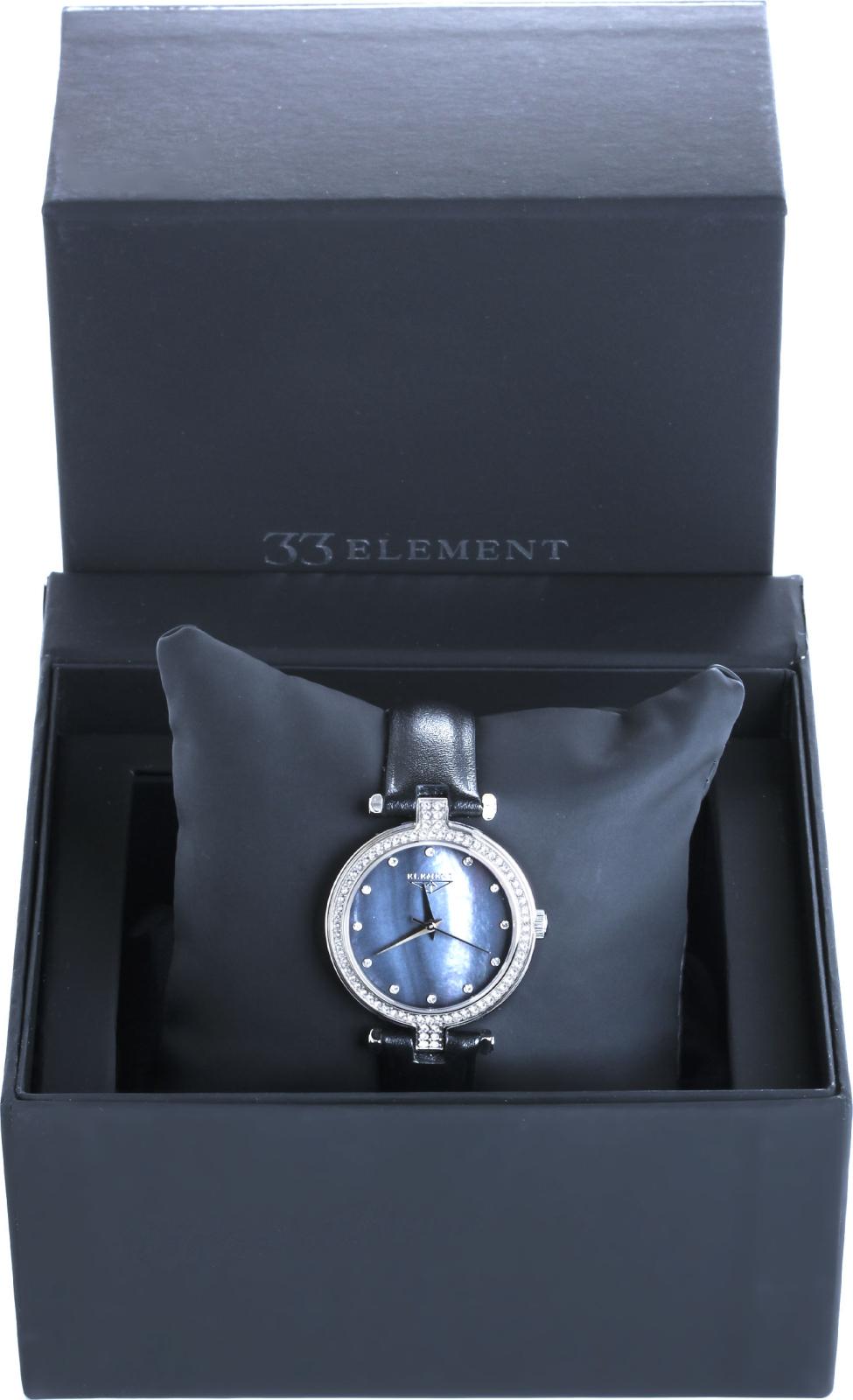 33 Element 331511