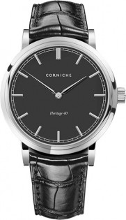 Corniche Heritage 40 34177
