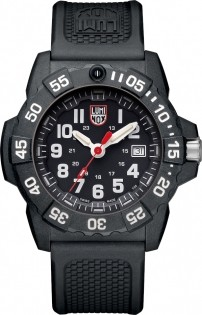 Luminox Navy SEAL 3500 Series XS.3501.VP1.SET