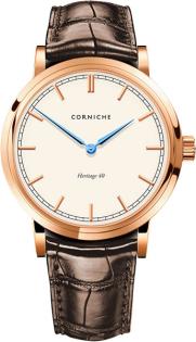 Corniche Heritage 40 12005